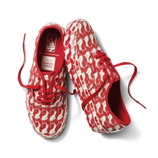 Zapatillas-Ua-Authentic--Opening-Ceremony--Snake-Checker