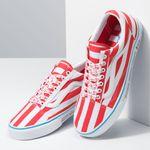 Zapatillas-Ua-Old-Skool--Where-S-Waldo---International-Stripes