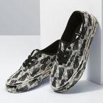 Zapatillas-Ua-Authentic--Opening-Ceremony--Leopard-Checker