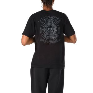 Polera-El-Sole-Black