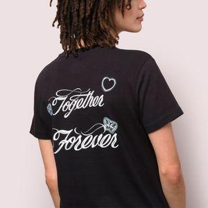 Polera-Together-Forever-Bf-Black
