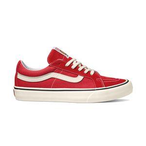 Zapatillas-Ua-Sk8-Low-Reissue-Sf--Salt-Wash--Red-Marshmallow