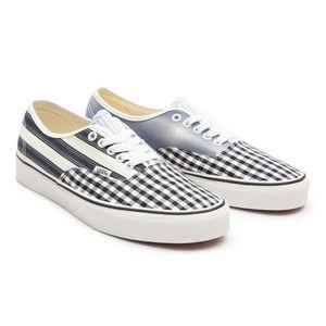 Zapatillas-Ua-Authentic--Prep-Retro--Blanc-De-Blanc