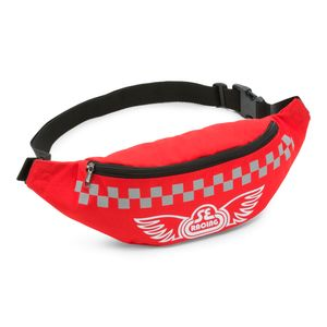 Bolso-Mini-Ward-Cross-Body--Se-Bikes--Racing-Red