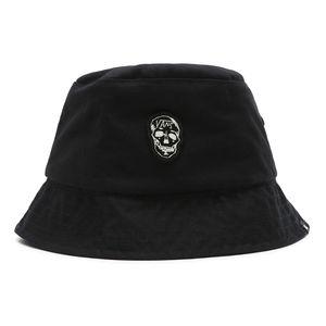 Jockey-Breana-Bucket-Hat-Black