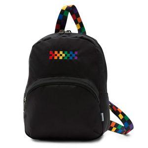 Mochila-Pride-Got-This-Mini-Backpack-Rainbow