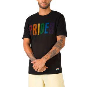 Polera-Pride-Black