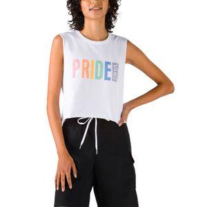 Polera-Pride-Muscle-Tank-White