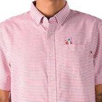 Camisa-Houser--Where-S-Waldo--White-Racing-Red