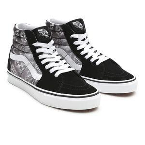 Zapatillas-Ua-Sk8-Hi--Better-Together--Black-True-White