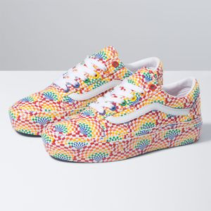 Zapatillas-Ua-Old-Skool-Platform--Pride--Multi-True-White