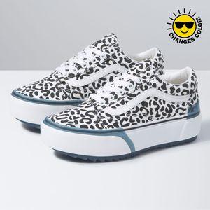 Zapatillas-Ua-Old-Skool-Stacked--Uv-Ink--Leopard-True-White