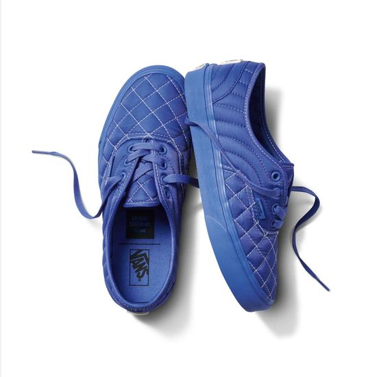 Zapatillas-Ua-Authentic-Qlt--Opening-Ceremony--Baja-Blue