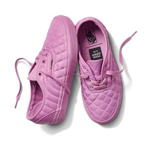 Zapatillas-Ua-Authentic-Qlt--Opening-Ceremony--Orchid