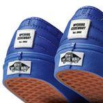 Zapatillas-Ua-Authentic-Qlt--Opening-Ceremony--Baja-Blue